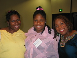 Terralyn_and_her_mom_with_bertice_berry_1